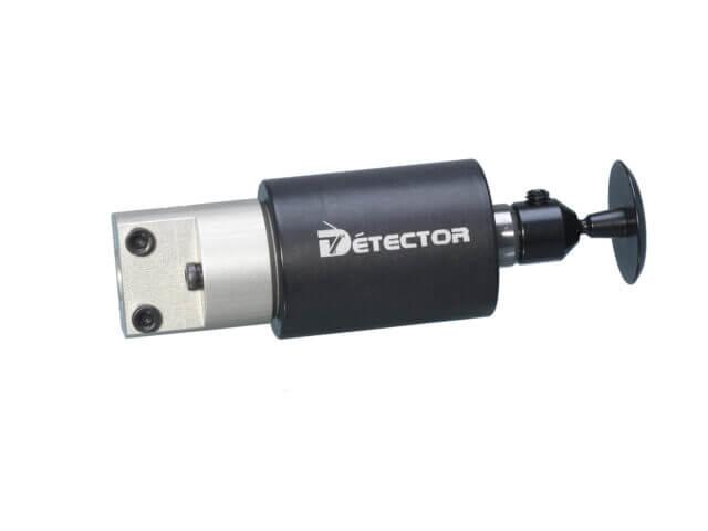 Mesureur longueur H00D DETECTOR