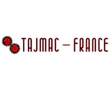 Tajmac