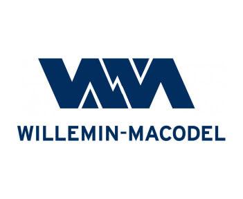 Willemin Macodel