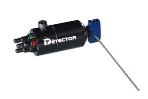 détecteur de bris d'outil 110 -sonde d'outil DETECTOR