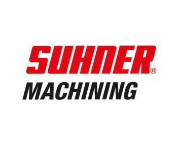 Suchner Machining