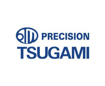 Precision tsugami