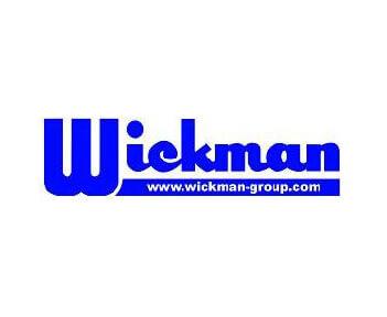 Wickman